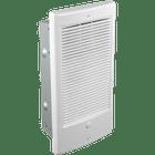 Dimplex TWH Series Fan-Forced Wall Heaters