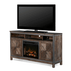 Dimplex Synergy Blf50 Wall Mount Electric Fireplace Free