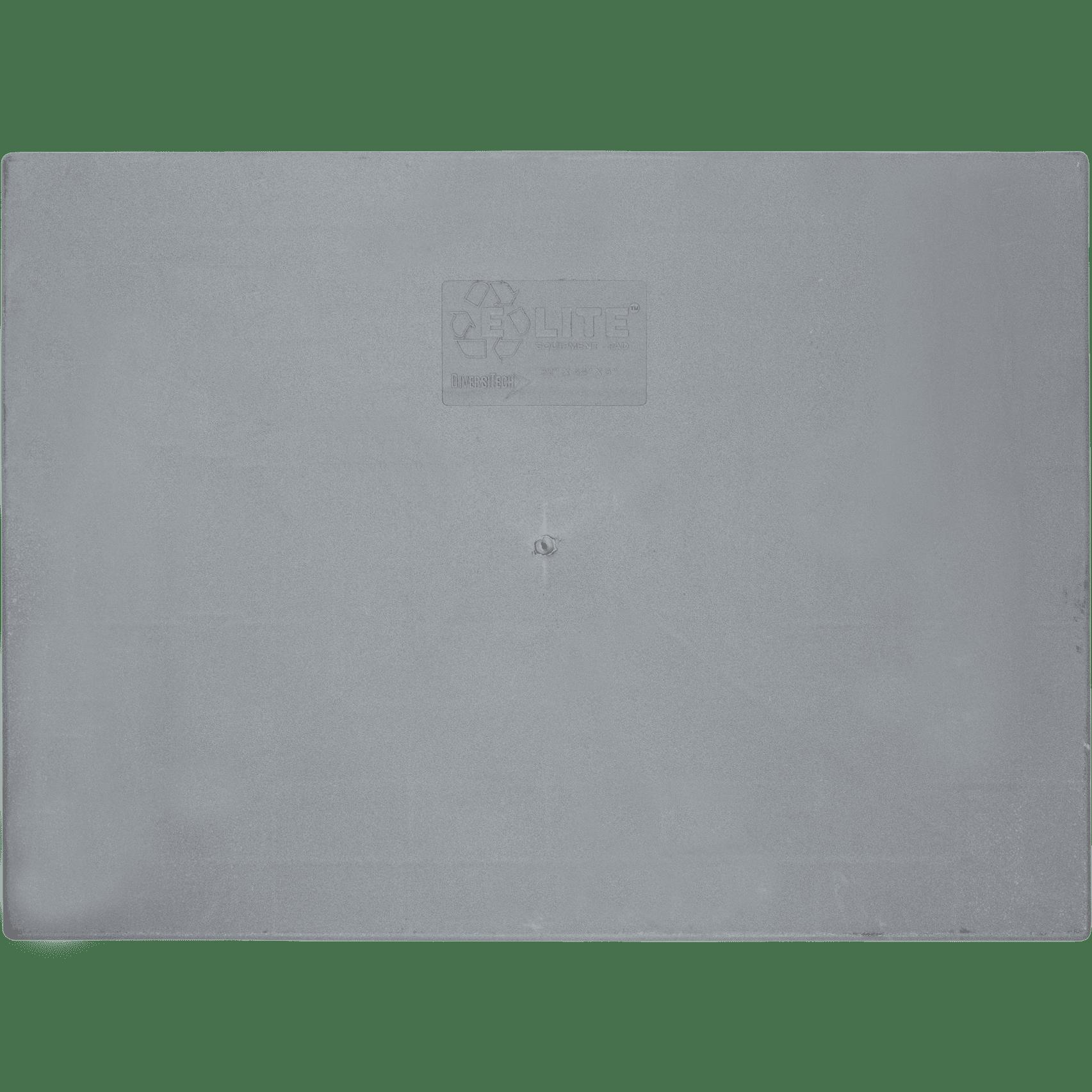 Diversitech E Lite Plastic Condenser Pad El3244 3 Sylvane