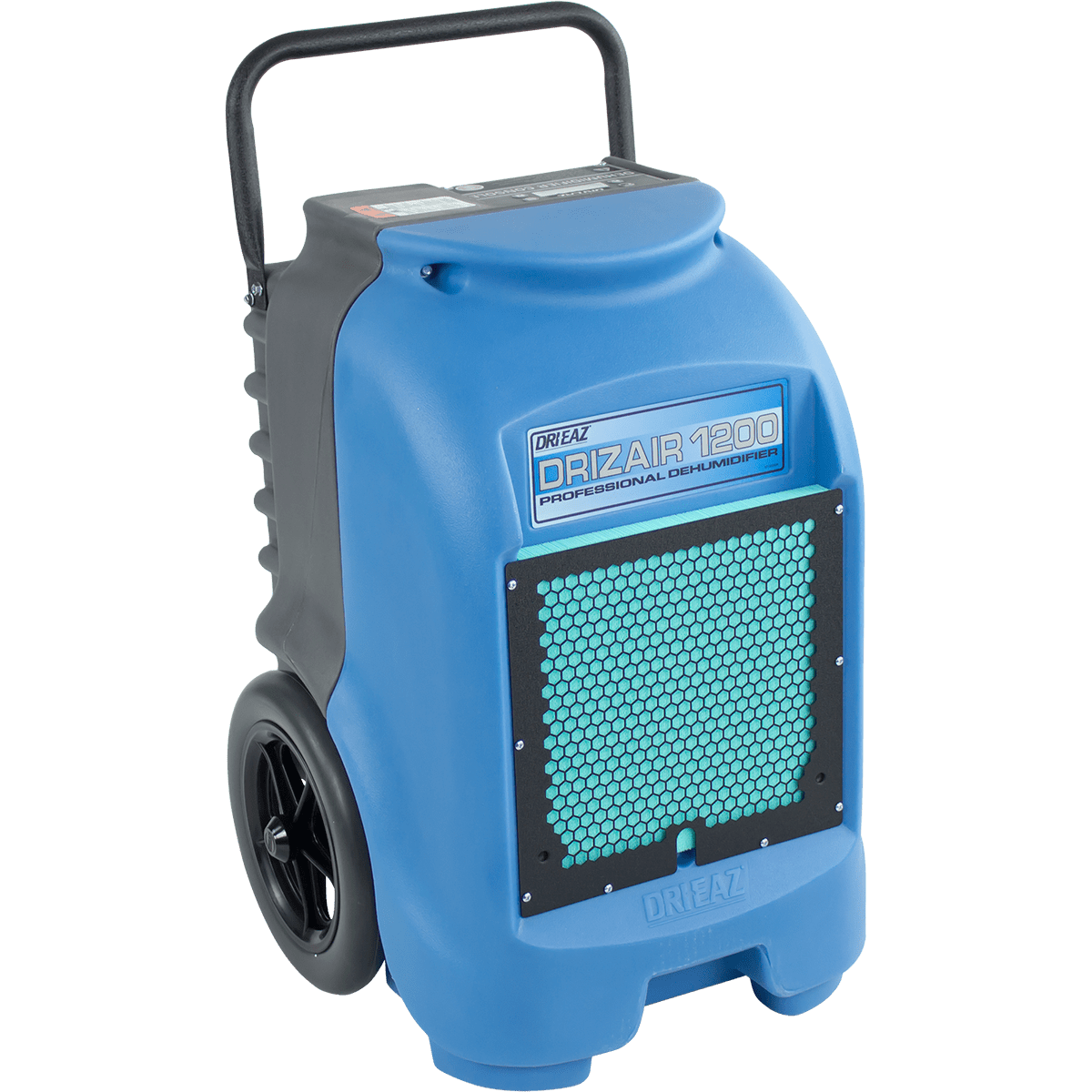 Best commercial dehumidifiers for basements