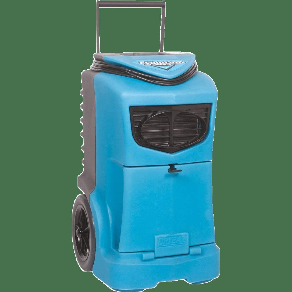 Dri-Eaz F292-A Evolution LGR Dehumidifier - Free Shipping