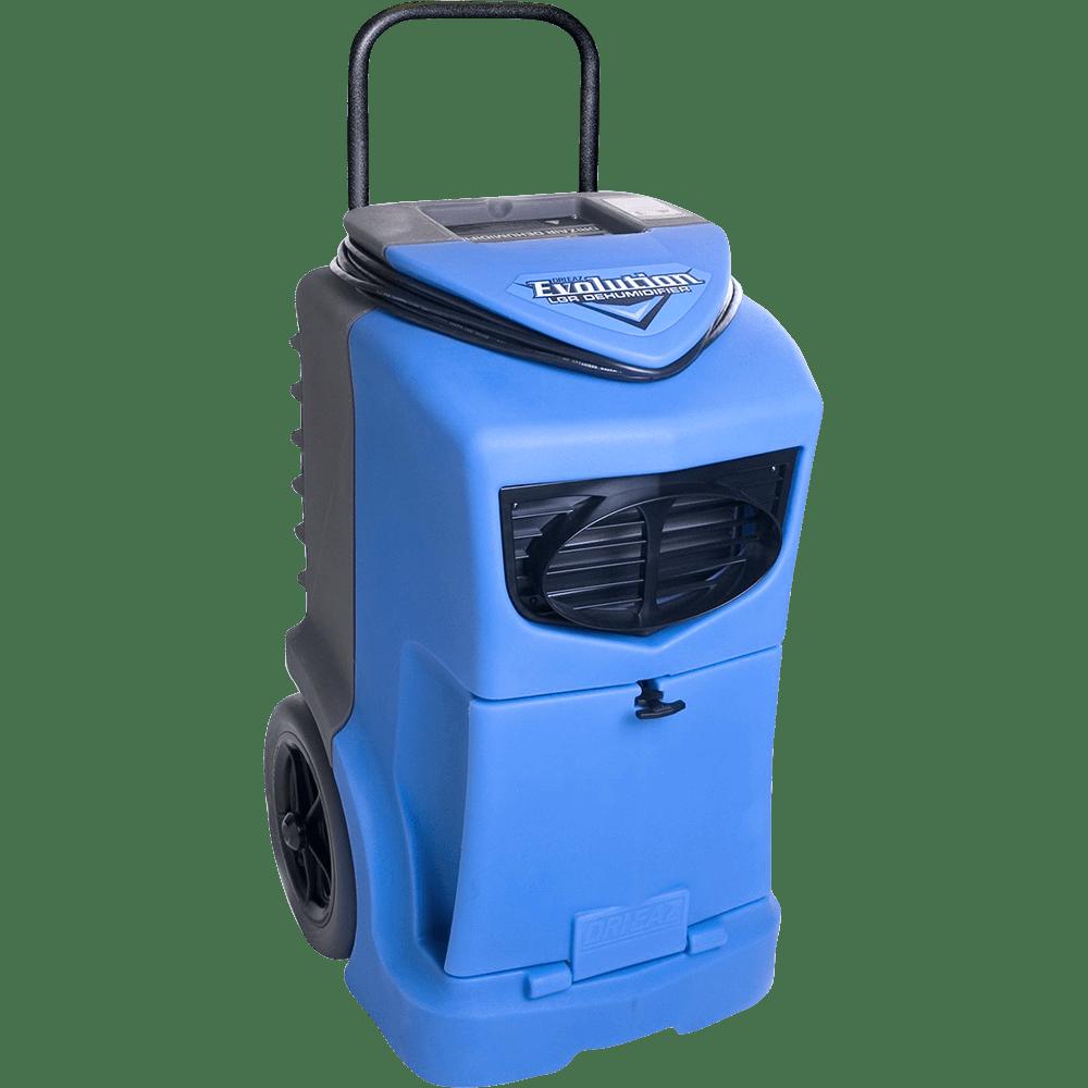 Dri-eaz Drizair F292-a Evolution Lgr Dehumidifier