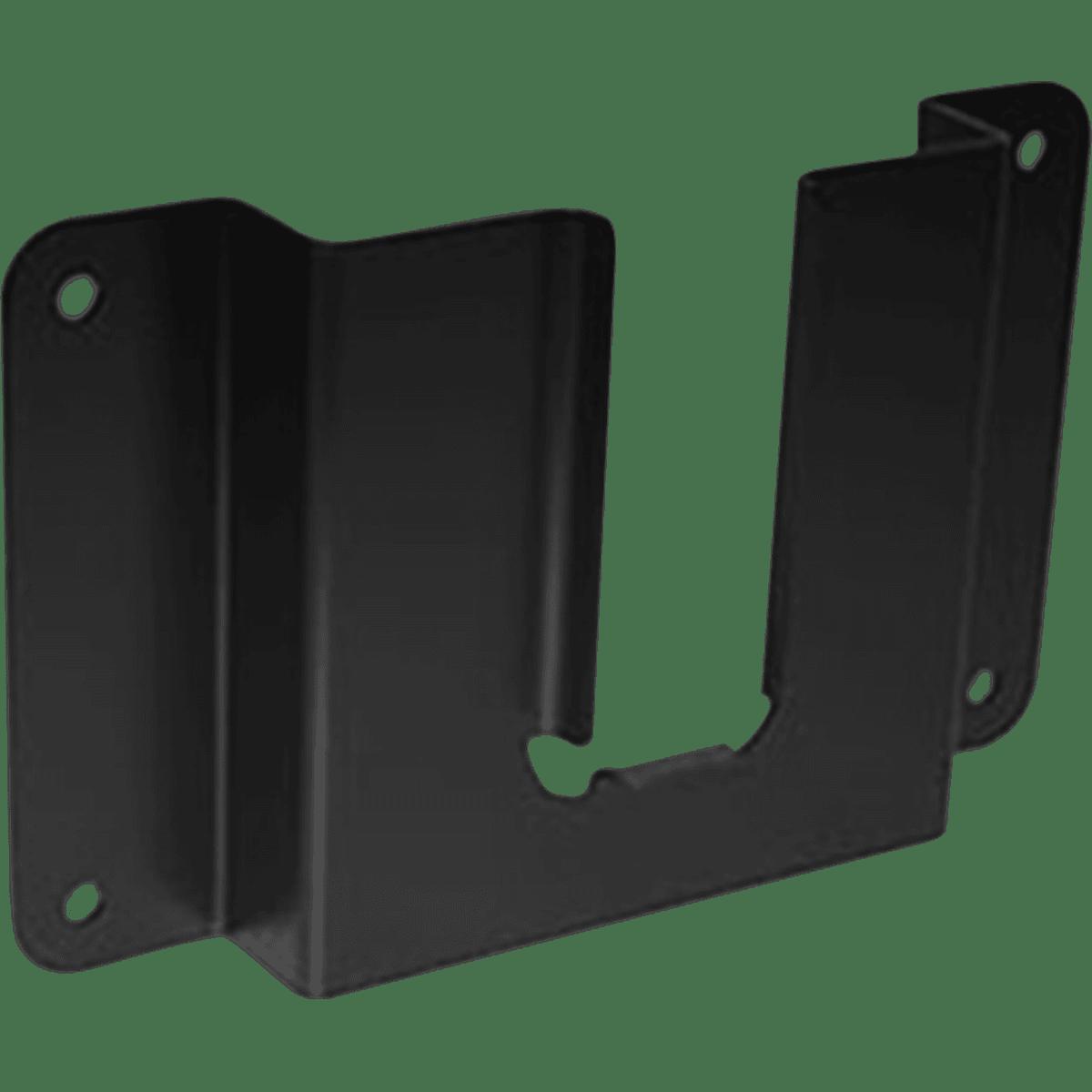 Dri-eaz Equipment Storage Bracket (f362)