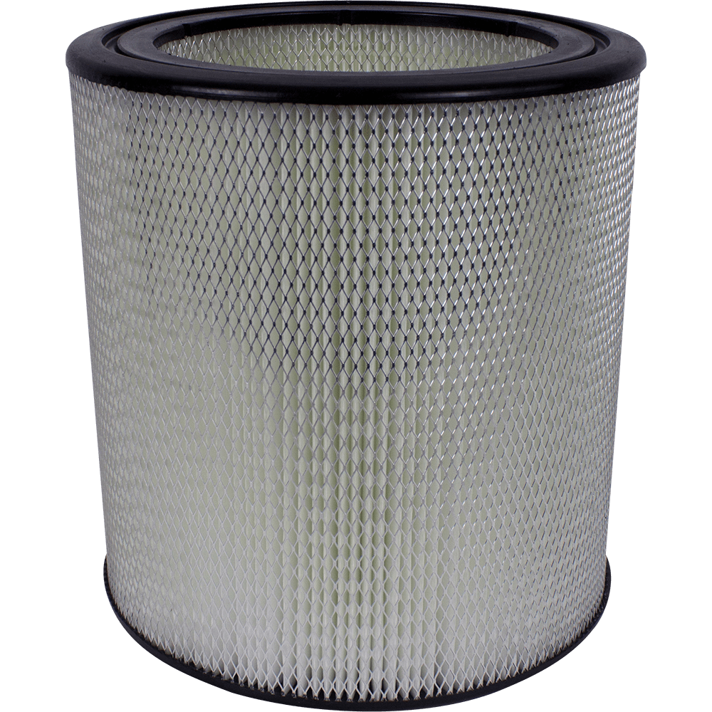 Dri Eaz Velo Hepa Replacement Filter Free Shipping Sylvane