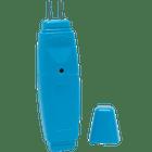 Endless Summer Es5000comm Commercial Patio Heater Sylvane