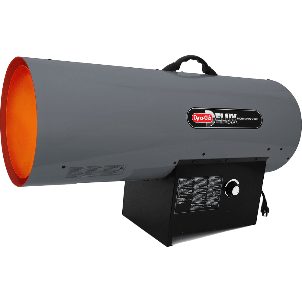 Dyna Glo Delux Portable 300 000 Btu Propane Forced Air Heater Make Your Own Beautiful  HD Wallpapers, Images Over 1000+ [ralydesign.ml]