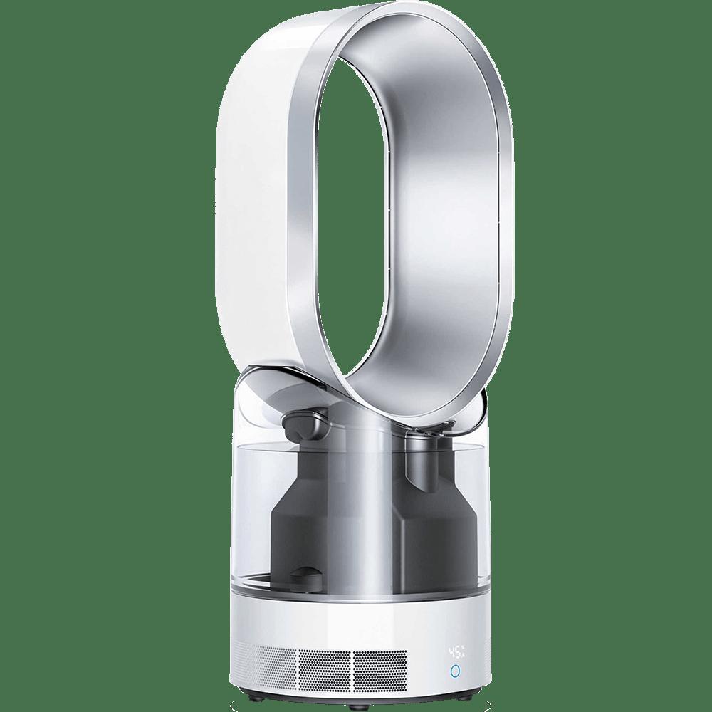 Dyson AM10 Hygienic Mist Humidifier dy4989