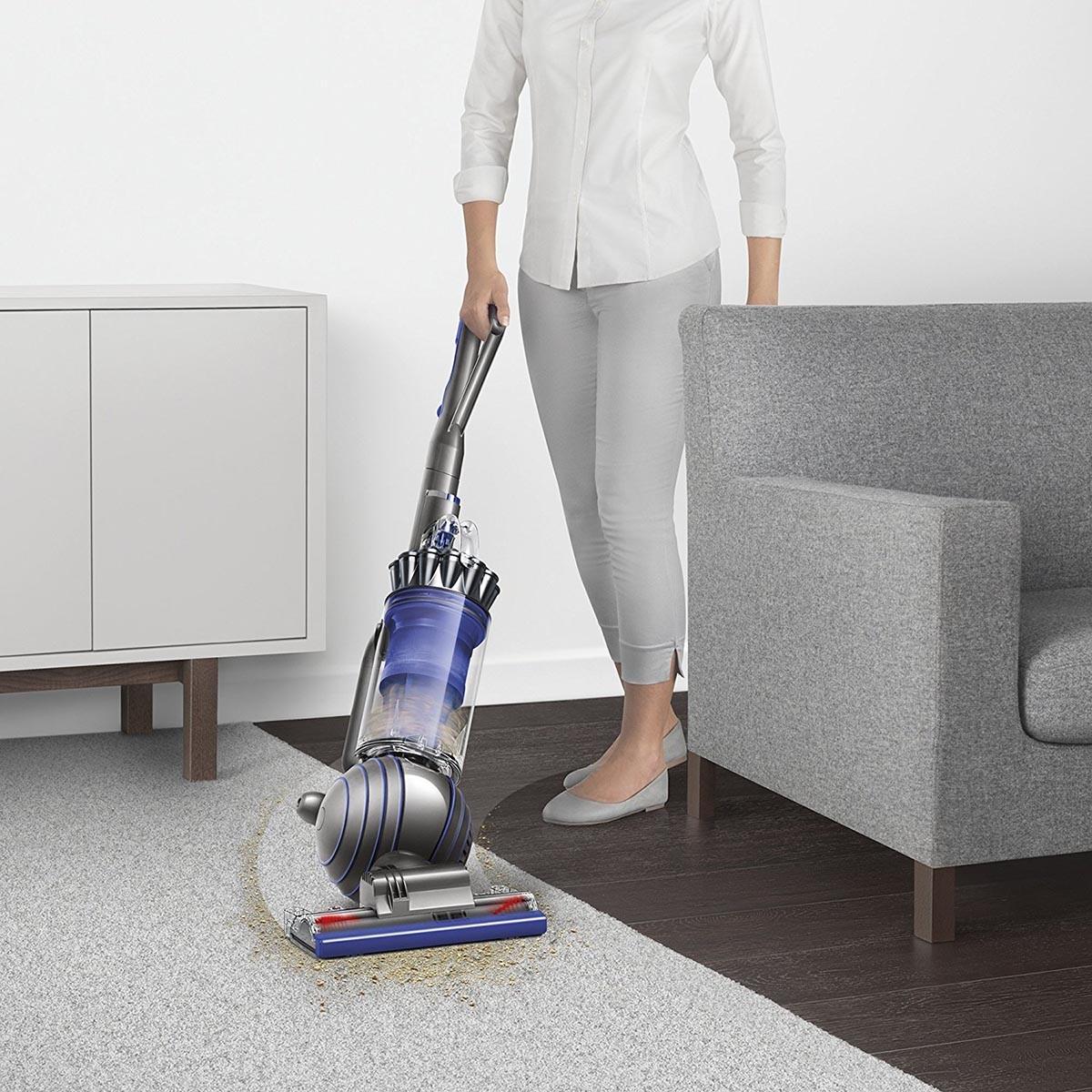 Best dyson vacuum cleaners for pet hair пылесосы дайсон с аквафильтром отзывы