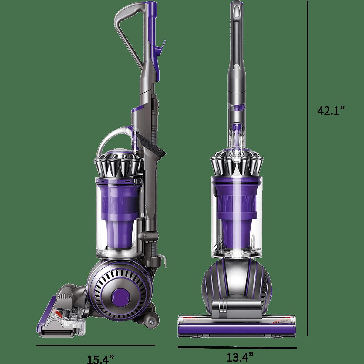 Dyson Ball Animal 2 Upright Vacuum Cleaner Sylvane
