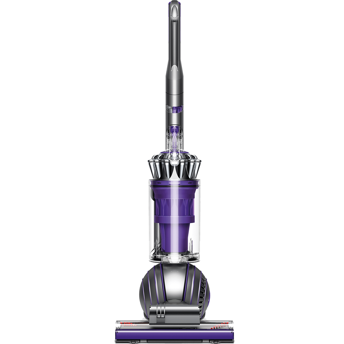 Dyson Ball Animal 2 Upright Vacuum Cleaner Sylvane