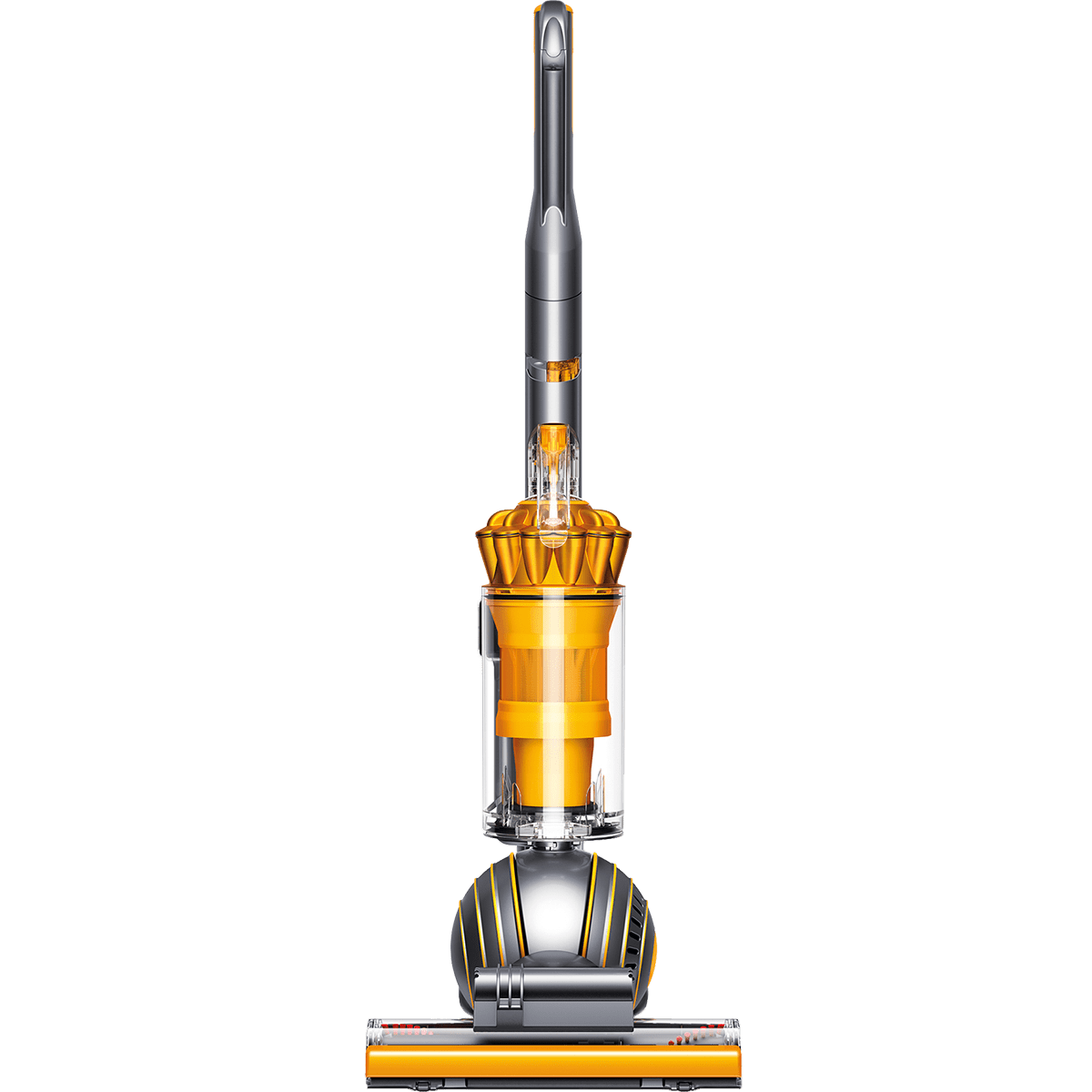 Dyson Ball Multifloor 2 Upright Vacuum Cleaner Sylvane