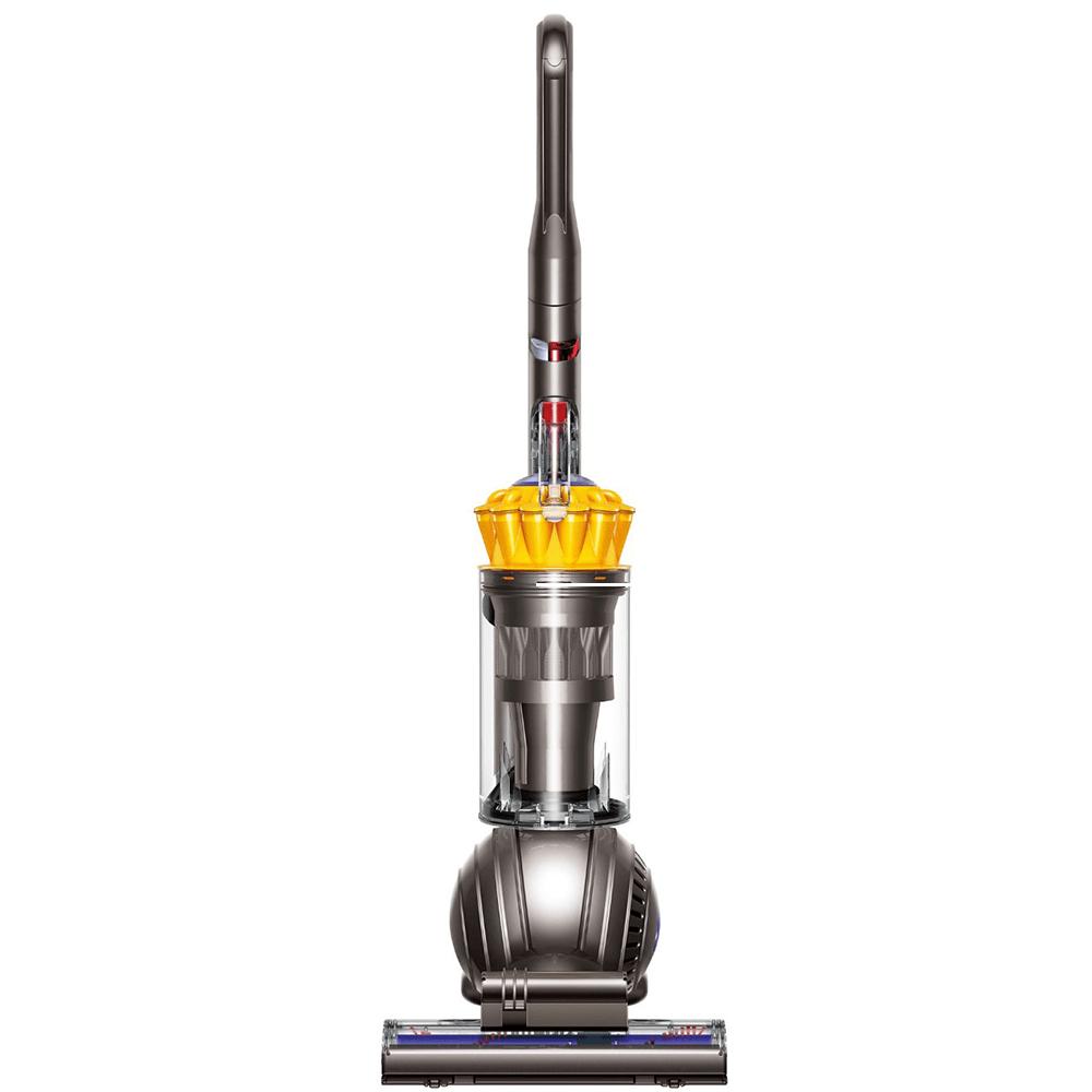 Dyson Ball Multifloor Upright Vacuum Cleaner Sylvane
