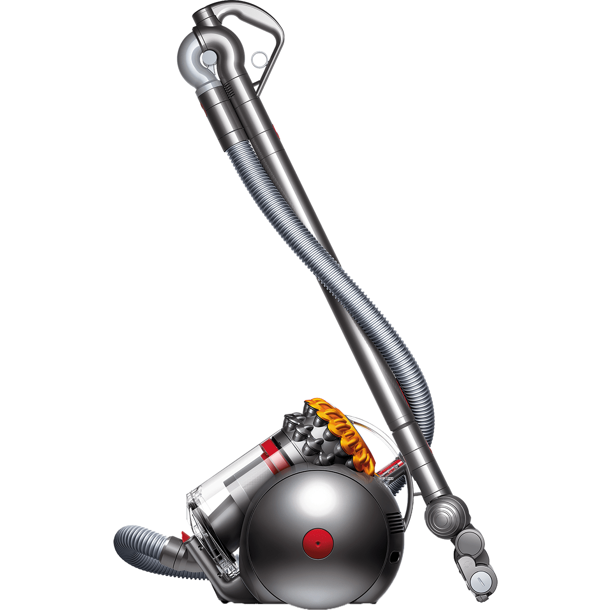 dyson big ball multifloor canister sylvane. Black Bedroom Furniture Sets. Home Design Ideas
