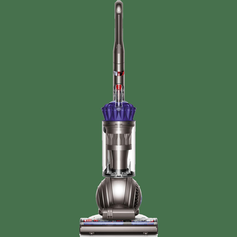 Dyson DC65 Animal Upright Vacuum Cleaner Free Shipping Sylvane #3E3370