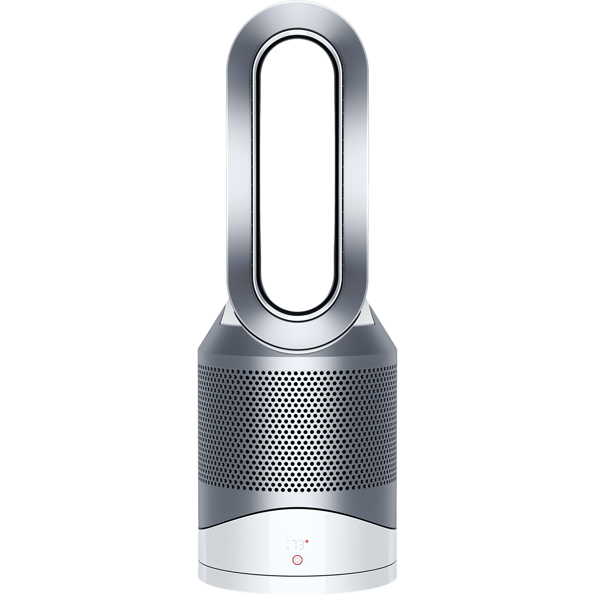 Dyson Pure Hot+Cool Link dy6016