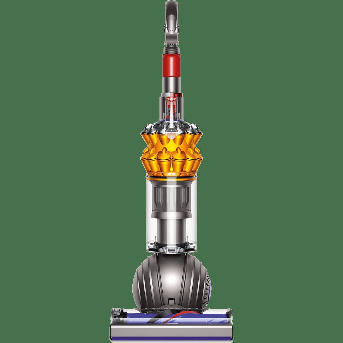 Dyson Small Ball Multi Floor Upright Vacuum Cleaner Sylvane