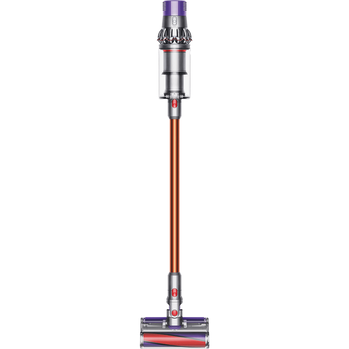 dyson cyclone v10 absolute cordless vacuum sylvane. Black Bedroom Furniture Sets. Home Design Ideas
