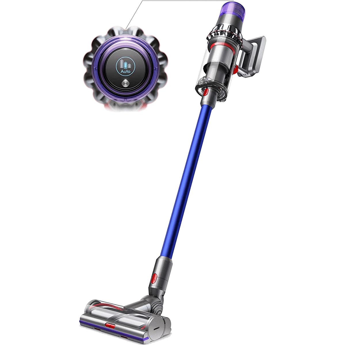 Dyson V11 Torque Drive Cordless Stick Vacuum