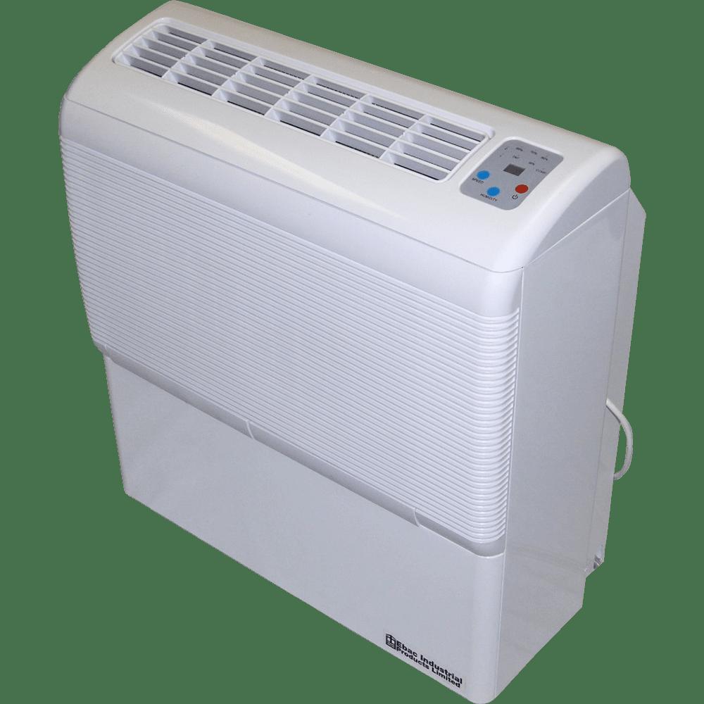 Ebac AD850E Dehumidifier - Free Shipping | SylvaneSylvane