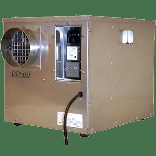 Ebac DD300 Desiccant Dehumidifier. Ebac DD300 Desiccant Dehumidifier   Free Shipping   Sylvane