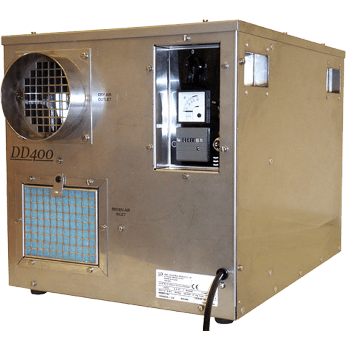 Ebac Dd400 Desiccant Dehumidifier Free Shipping Sylvane Wiring Schematic