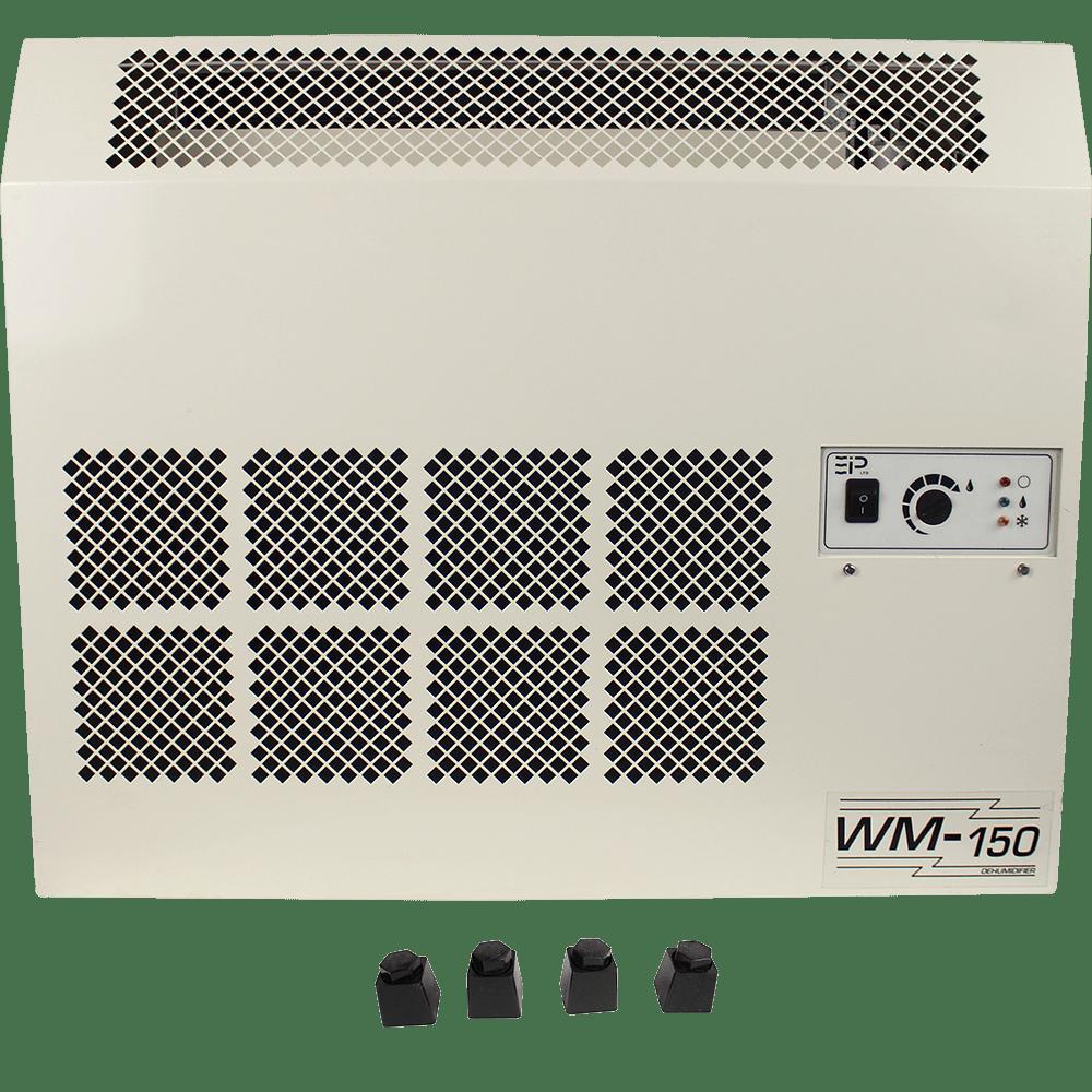 Ebac WM150 Dehumidifier - Free Shipping | SylvaneSylvane