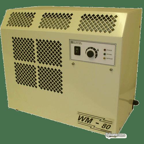 Ebac WM 80 Dehumidifier Lg Dehumidifier Rewiring Diagram on
