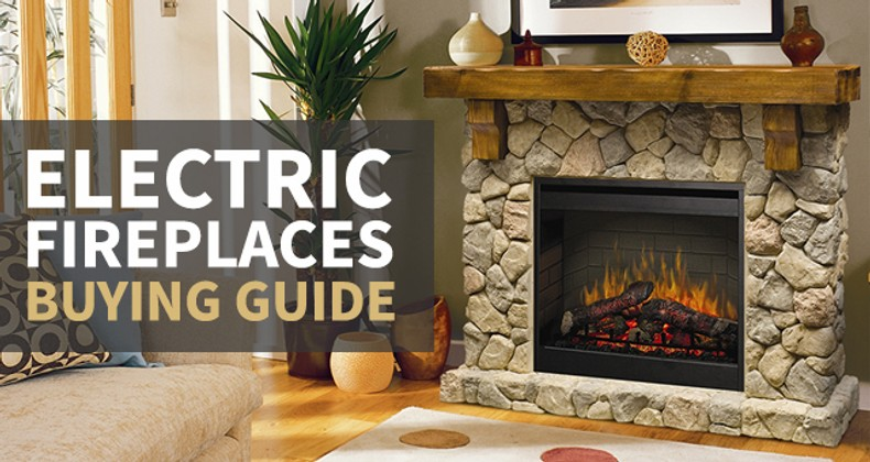 Electric Fireplaces Ing Guide Free, Small Faux Stone Electric Fireplace