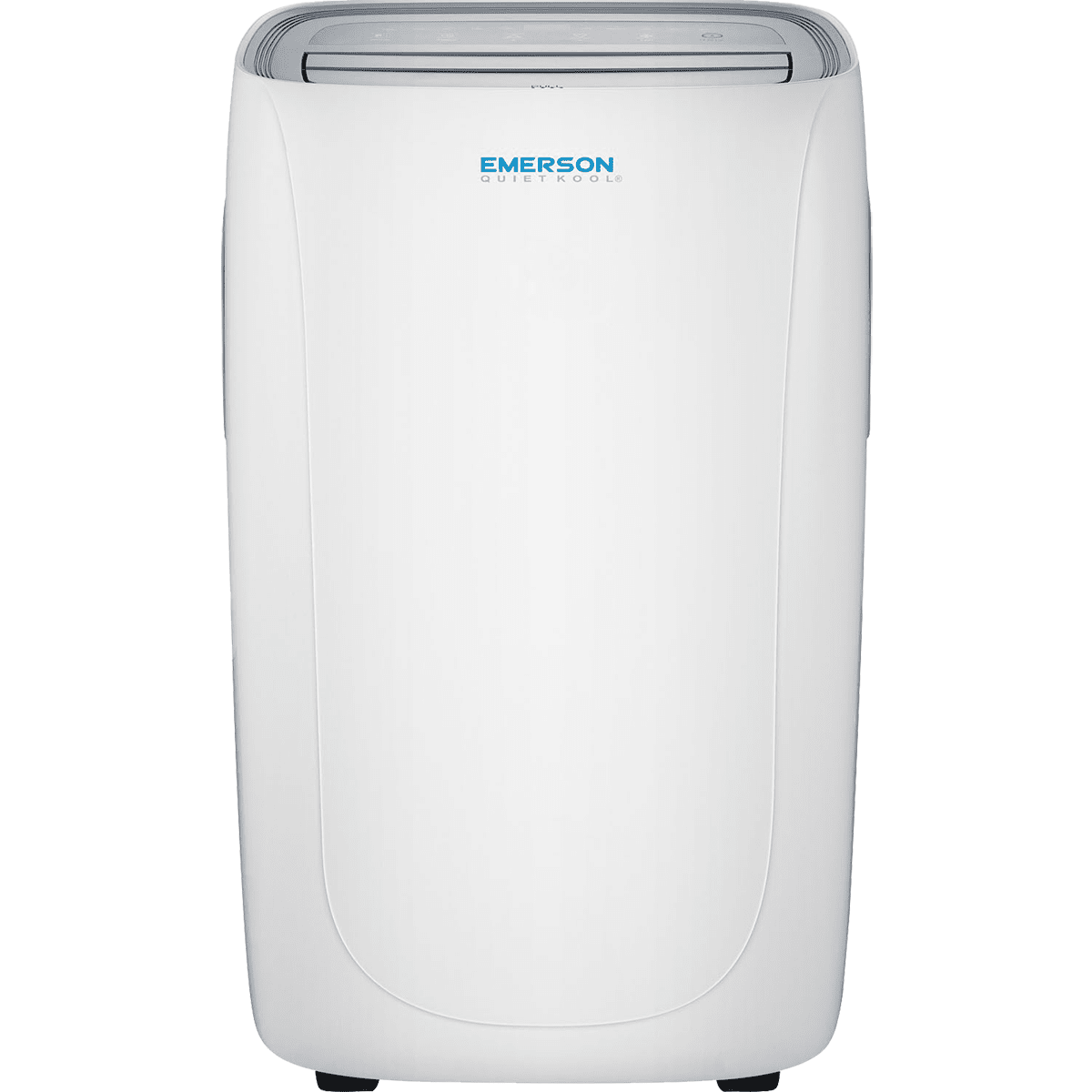 emerson quiet cool 14,000 btu portable air conditioner review
