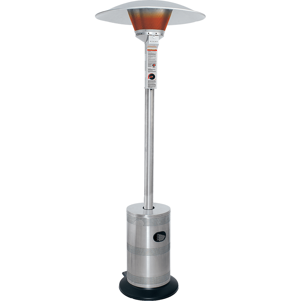 choose a patio to how heater good outdoor heaters