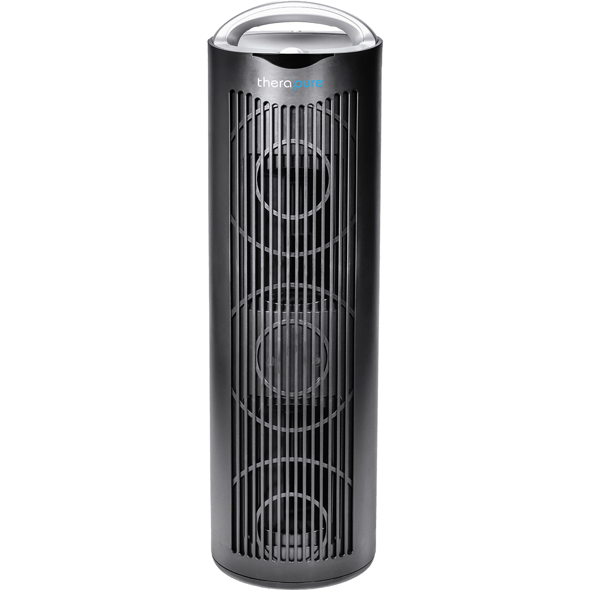 Envion Therapure TPP630 4-Stage UV-C Energy Star Air Purifier