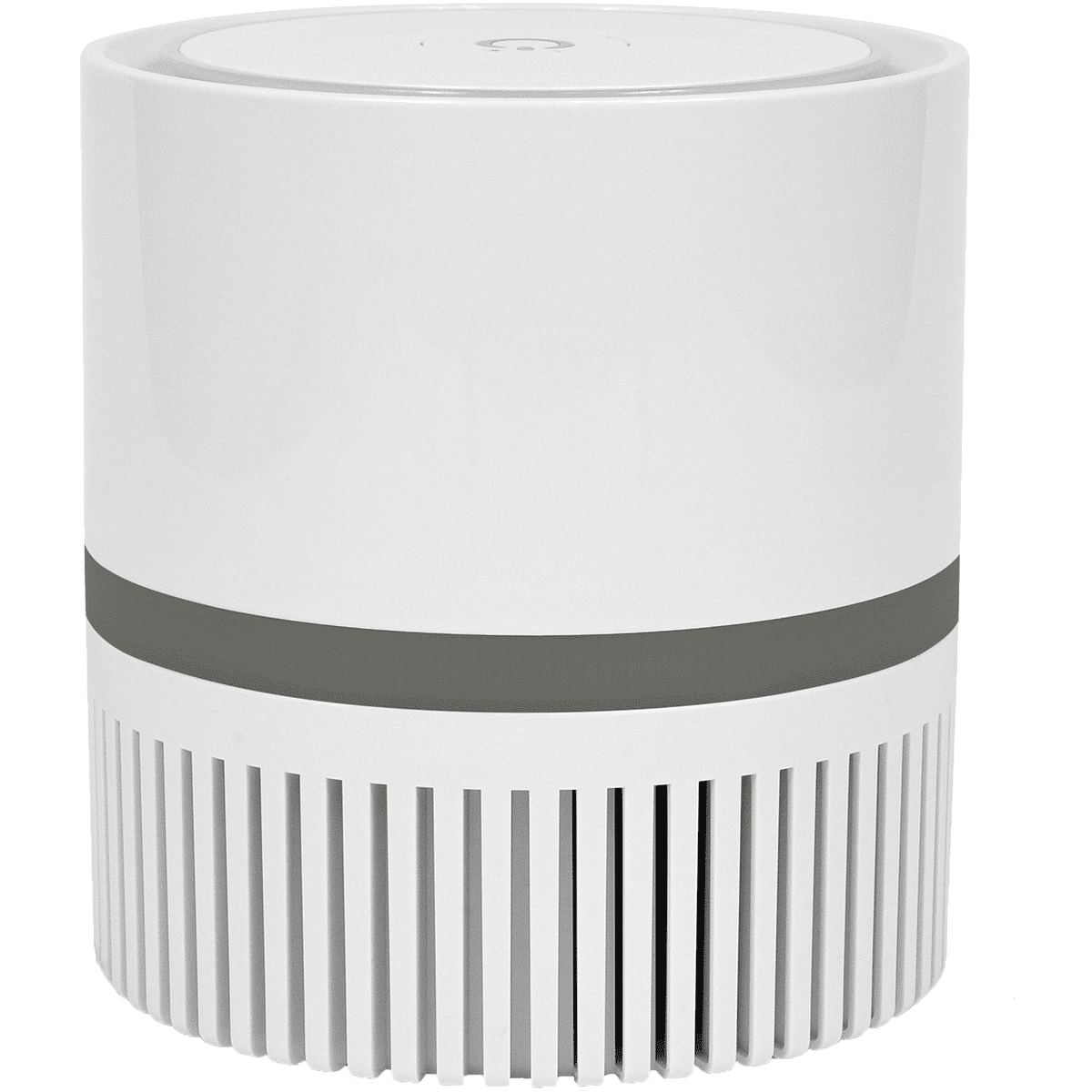 Envion Therapure Compact 360 Air Purifier