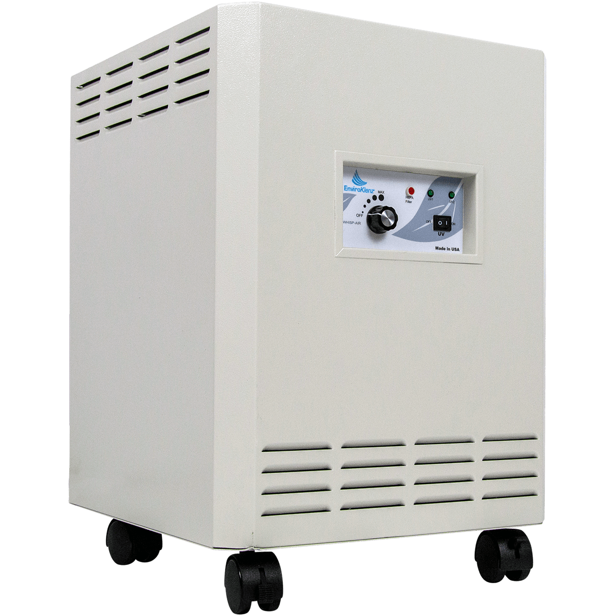 Enviroklenz UV-C Air Purifier