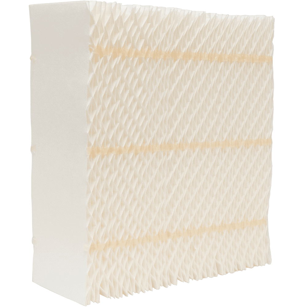 AIRCARE 1045 Super Wick Console Humidifier Filter 2 PACK