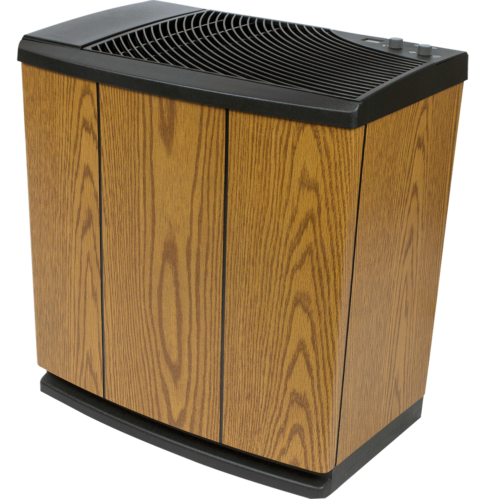 Small Humidifiers Bedroom 5 Things To Consider When Buying A Humidifier Sylvane