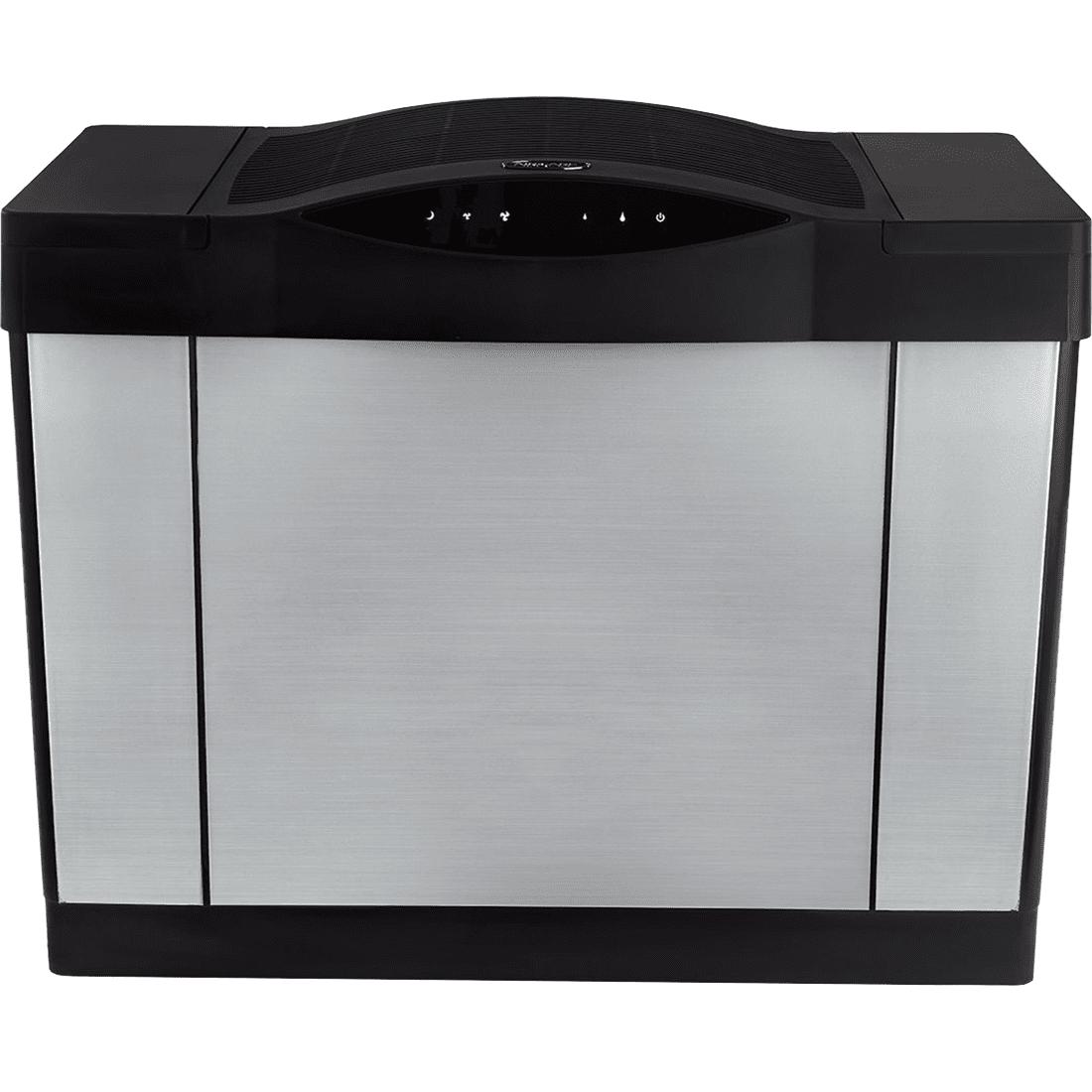 Image of Aircare Executive Whole-house Console Digital Humidifier