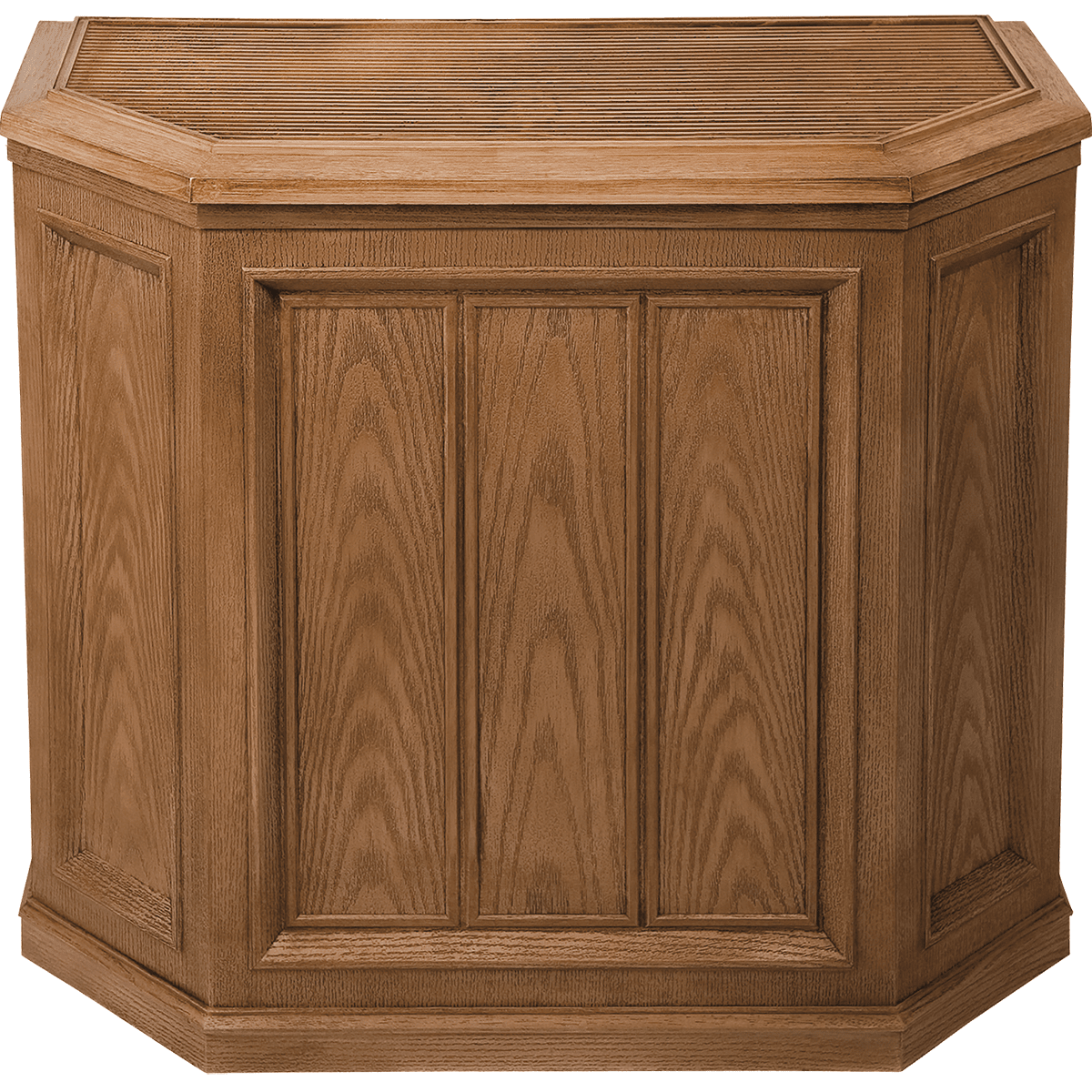 Image of Aircare Credenza Style Humidifier