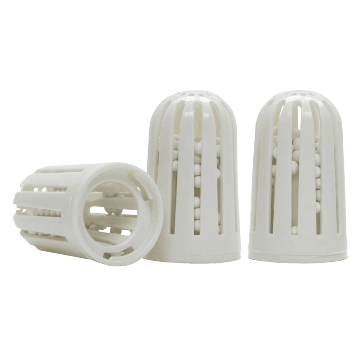 Aircare Replacement Demineralization Cartridge - 3 Pack