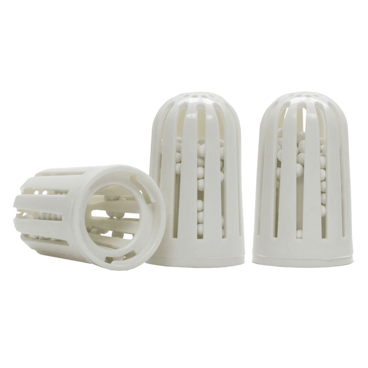 Essick Air Replacement Demineralization Cartridges 3-Pack be7159