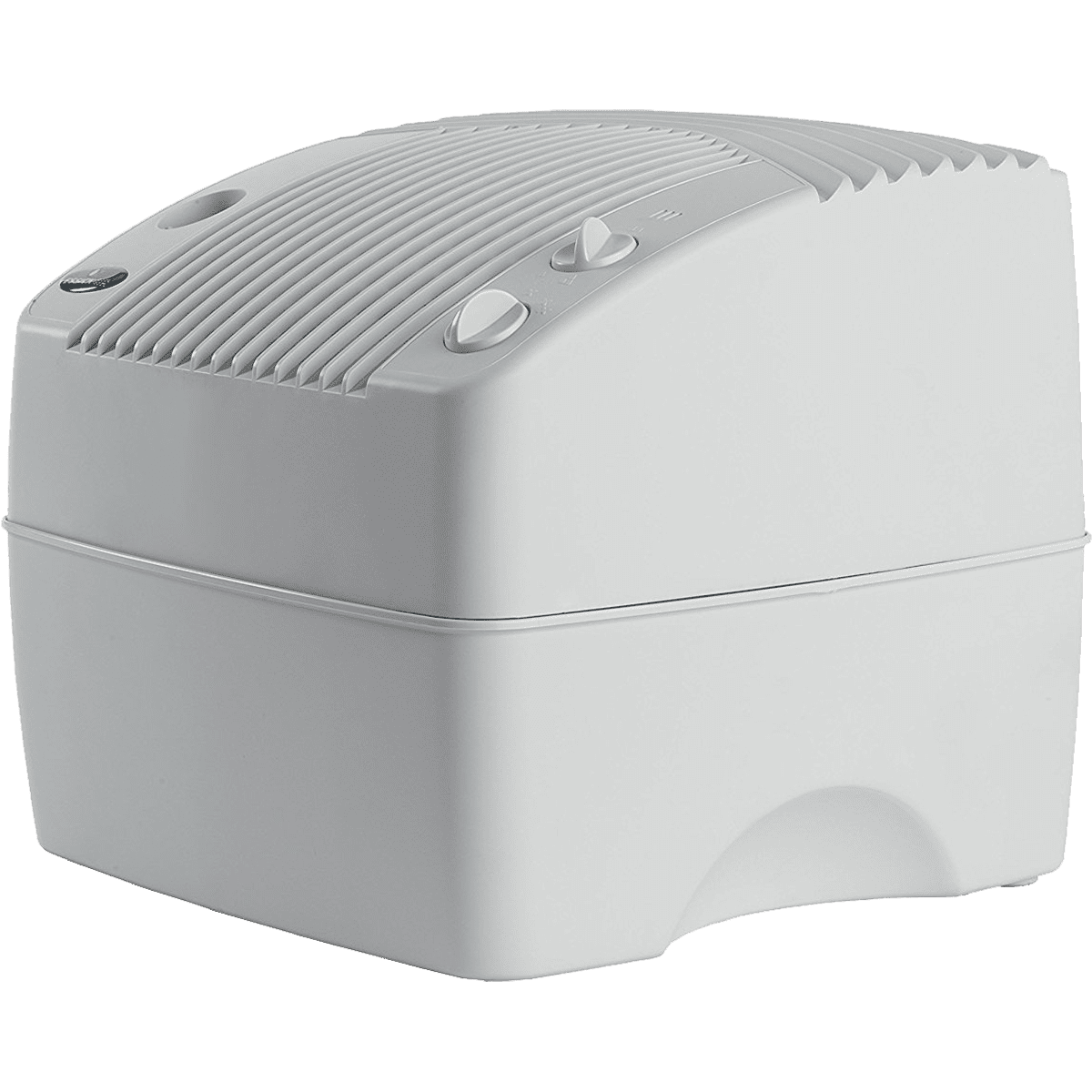 Baby Humidifiers & Vapourizers White AIRCARE E35 000 2-Speed ...