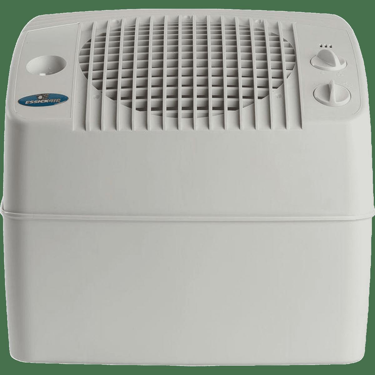 AIRCARE E35-000 Tabletop Humidifier