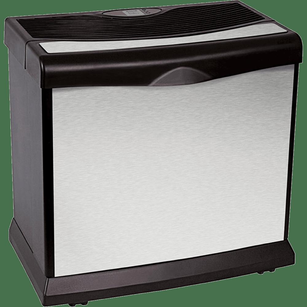 Essick Air Moistair Hd1407 Console Style Humidifier Sylvane