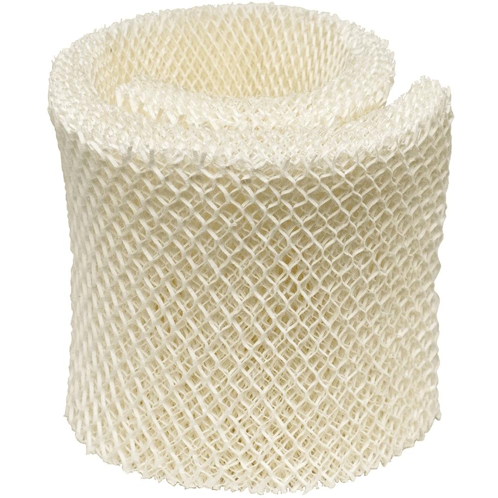 Essick Air Replacement Filter Maf2 Sylvane