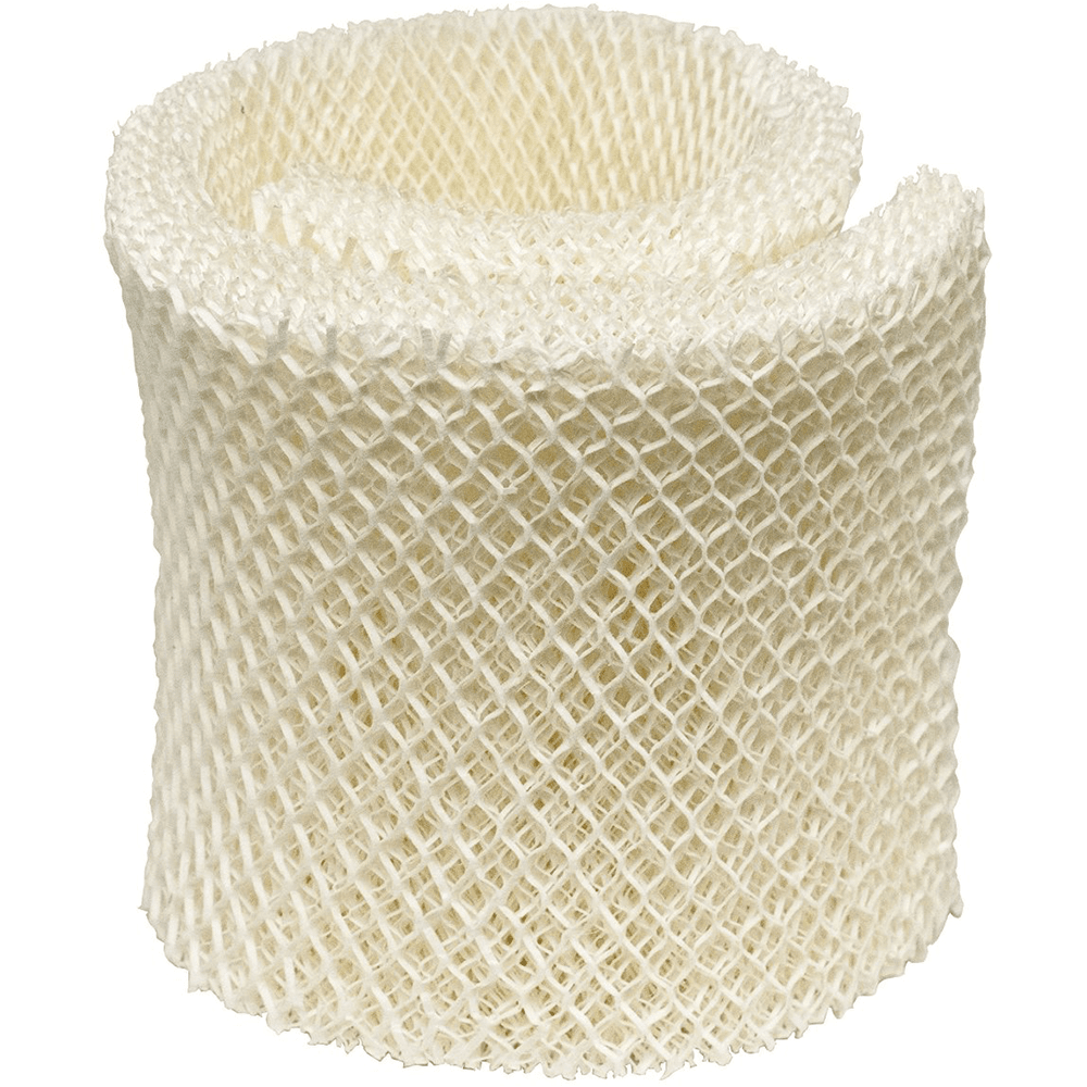 Essick Air Replacement Filter (MAF2) be3577