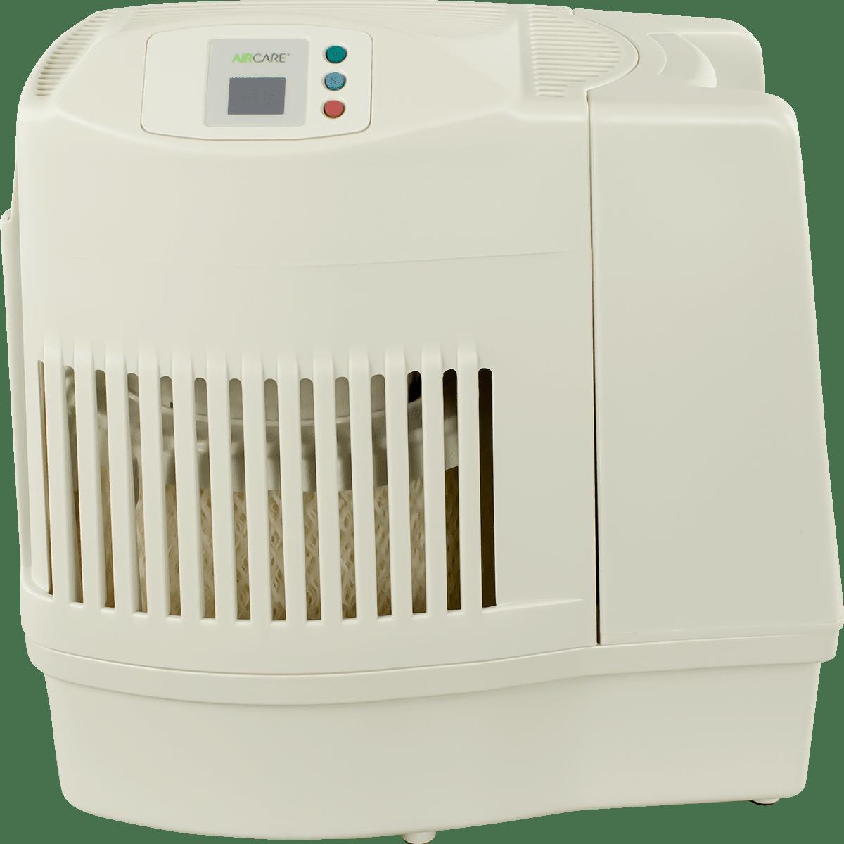 Aircare Whole House Mini Console Evaporative Humidifier