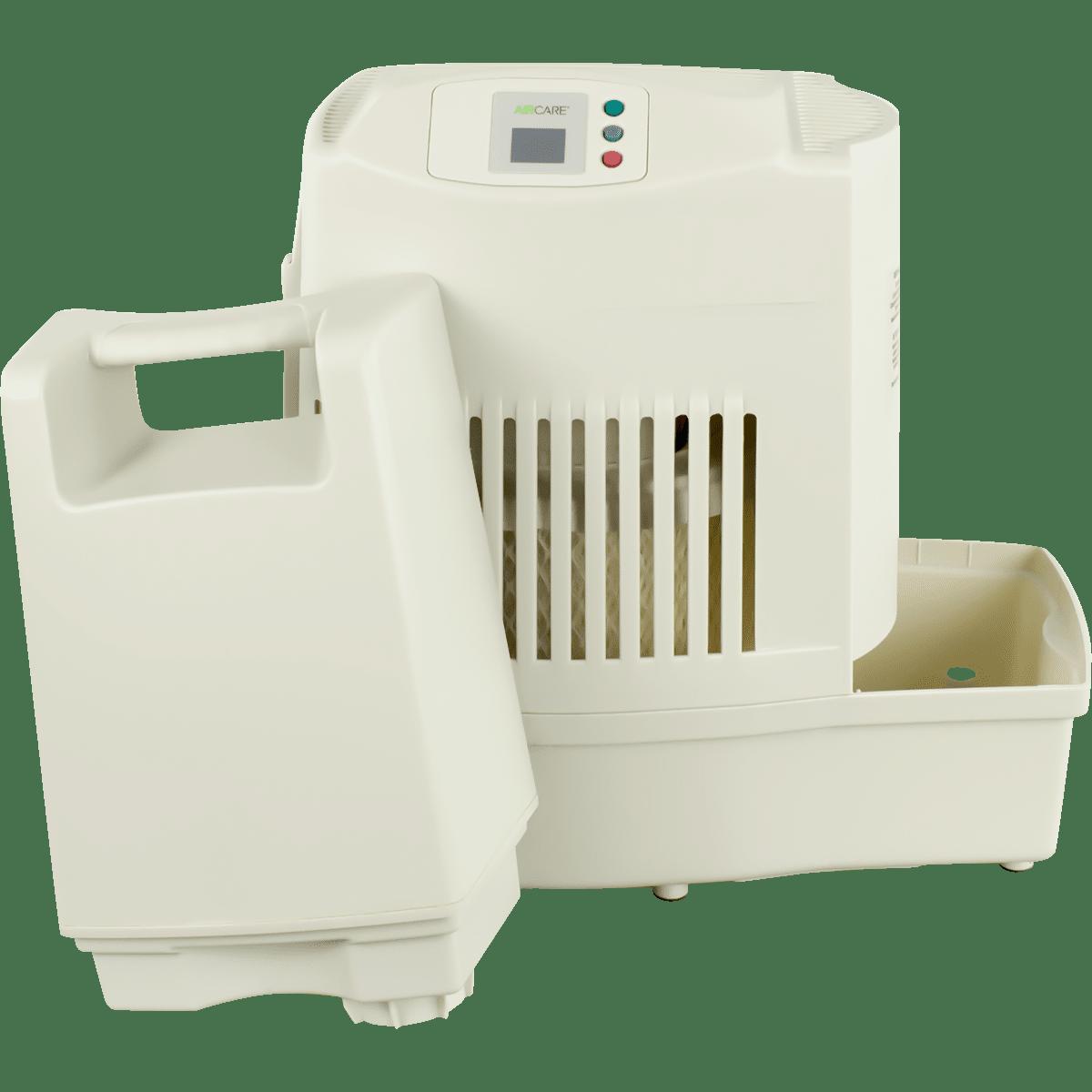 AIRCARE MA 0800 Whole House Humidifier