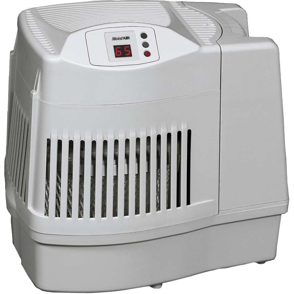 Essick Air Ma0800 Whole House Humidifier Png
