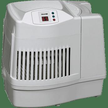 Essick Air Ma0800 Humidifier