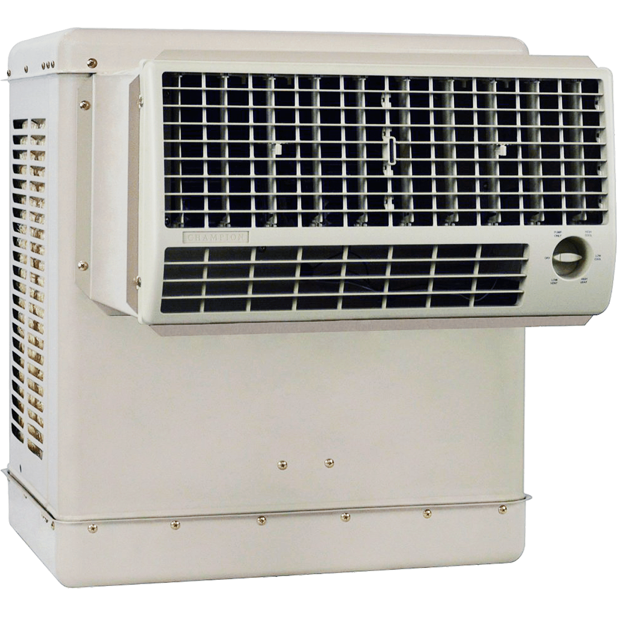 AIRCARE N28W Window Evaporative Cooler