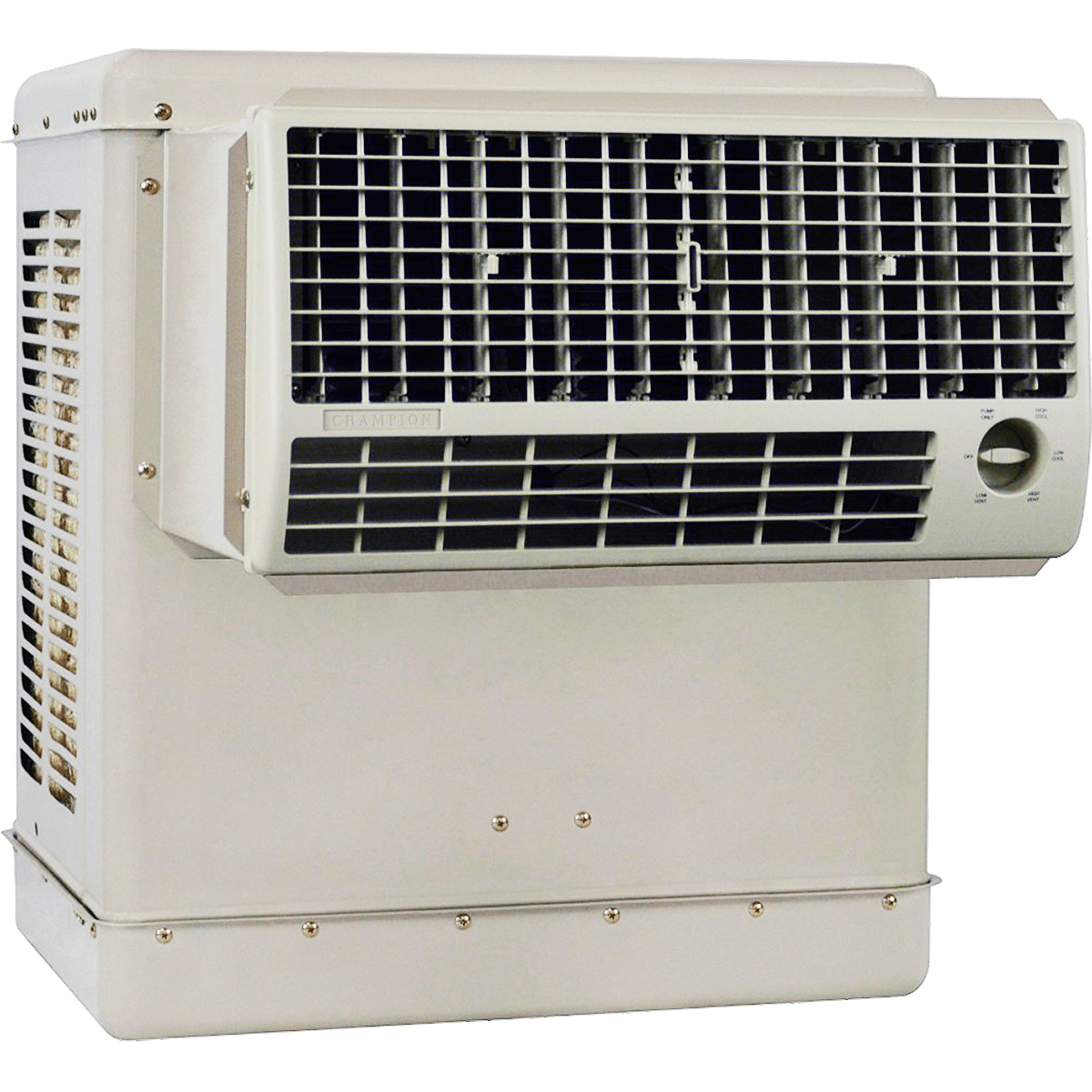 Image of Aircare N28w Window Evaporative Cooler